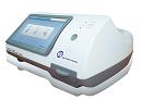 Уважаемые господа, мы рады сообщить Вам о том, что процедура регистрации экспресс-анализатора критических состояний Nano-Checker 710 (США) завершена.